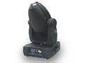 YX-2115-SPOT 電腦搖頭燈