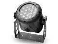 YG-LED307 miniPAR-LED灯