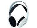 DT 235(白)-年轻耳机