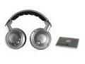 RSX 700-年轻耳机