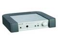 A1(灰色)-耳機放大器