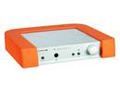 A1(橙色)-耳机放大器