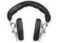 DT100-监听级耳机