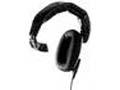 DT102-監聽級耳機