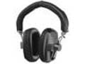 DT150-监听级耳机