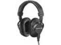 DT 250-監聽級耳機