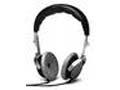 DT 48 A.00-监听级耳机
