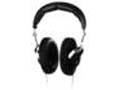 DT 48 E-监听级耳机