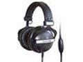 DT 770 M-監聽級耳機