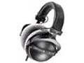 DT 770 PRO-監聽級耳機