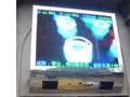 户外LED电子显示屏-
