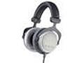 DT 880 PRO-监听级耳机
