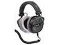 DT 990 PRO-監聽級耳機