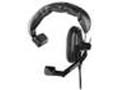 DT108-监听级通讯耳机