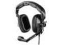 DT109-监听级通讯耳机