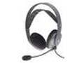 DT234 PRO-监听级通讯耳机