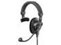DT280-监听级通讯耳机