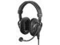 DT290-监听级通讯耳机