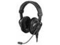 DT291-监听级通讯耳机