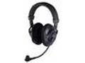 DT297-監聽級通訊耳機