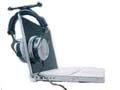 Headzone 5.1-耳机监听系统