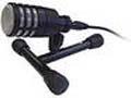 OPUS 99-乐器拾音话筒