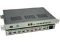 DVIS-8*8-DVI信号矩阵切换器