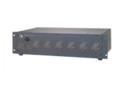 ISO-6001-紅外線同聲傳譯系統