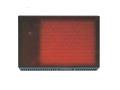 IR05-红外线同声传译系统