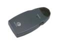 RX106-紅外線同聲傳譯系統