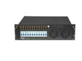 FDL-DP12-调光器