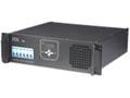 FDL-V6-調光器