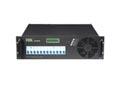 FDL-DP3000-调光器