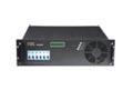 FDL-DP6000-調光器