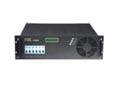 FDL-DP6000-调光器