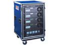 FDL-2400DK-调光器
