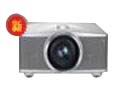 EP783-投影机