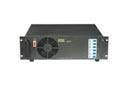 FDL-9006K-模仿调光