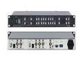 SP-10D-數字視頻處理器