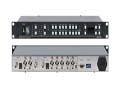 SP-11D-多标准/多格式视频处理器