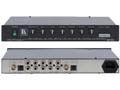 SP-40-视频处理器