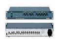 SP-3001-分量視頻處理器