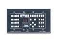 RC-1000-主遠程控制器