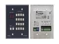 RC-1000N-可編程遠端控制面板