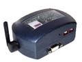 RC-BT1-蓝牙远程控制器