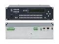 RC-3000-主可编程的远程控制