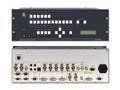 VP-725DS-演示切换器/倍线器