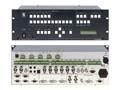 VP-725DSA-演示切换器/倍线器