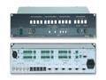 VP-25xl-演示切换器/倍线器