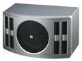Free-650ws-雙向高音反射系統